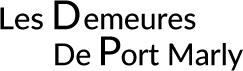 Les Demeures de Port Marly
